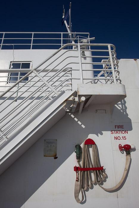 01-Gibaud-Transam-Photography-USA-Alaska Marine Highway-ferry