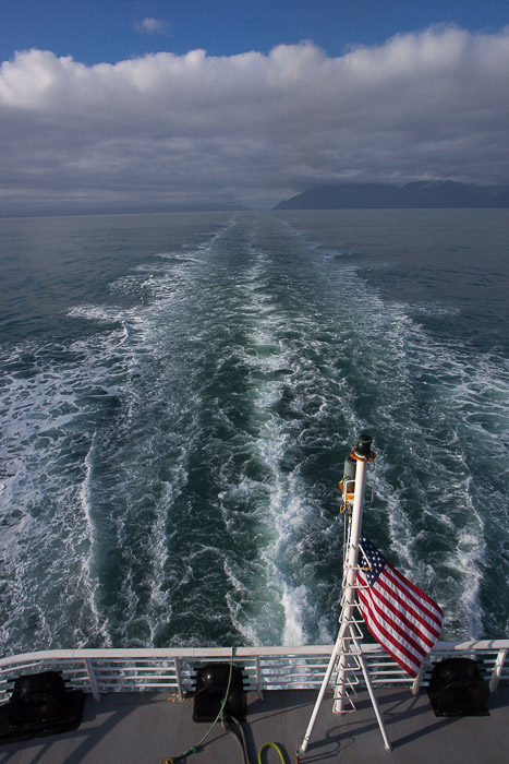 01-Gibaud-Transam-Photography-USA-Alaska Marine Highway