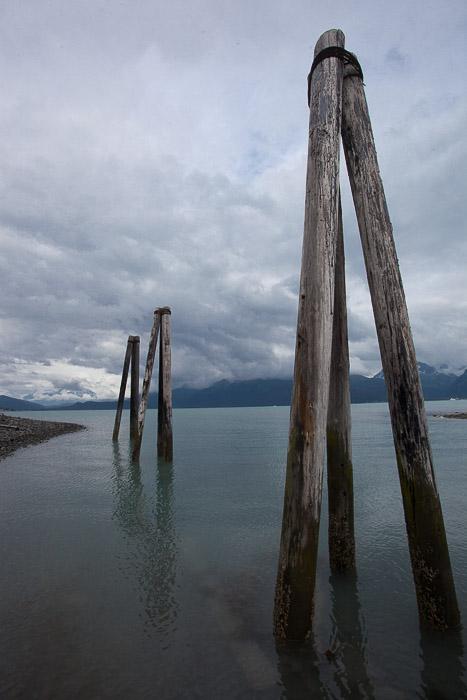 01-Gibaud-Transam-Photography-USA-Alaska-Seward