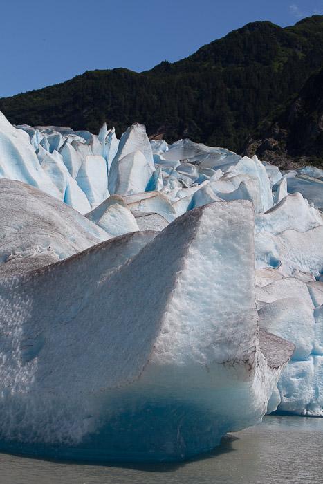 02-Gibaud-Transam-Photography-USA-Alaska-Juneau-Mendenhall glacier