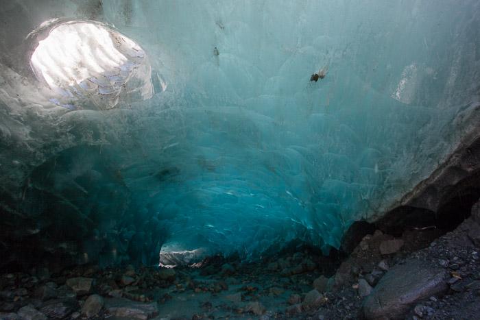 02-Gibaud-Transam-Photography-USA-Alaska-Juneau-Mendenhall icecave