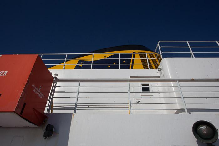 02-Gibaud-Transam-Photography-USA-Alaska Marine Highway-ferry