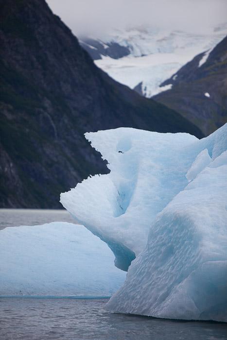 02-Gibaud-Transam-Photography-USA-Alaska-Portage-Iceberg