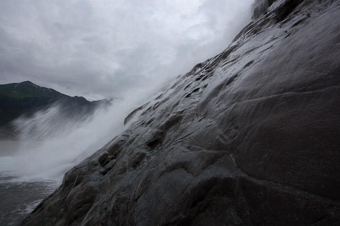 03-Gibaud-Transam-Photography-USA-Alaska-Juneau-Mendenhall glacier-Nugget falls