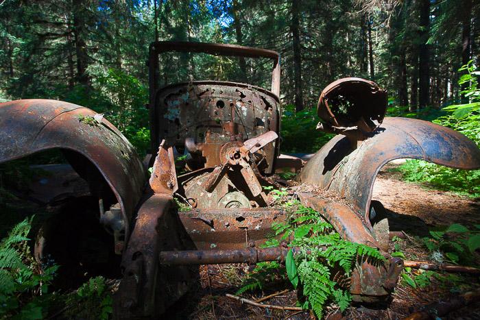 03-Gibaud-Transam-Photography-USA-Alaska-Juneau-Rouille