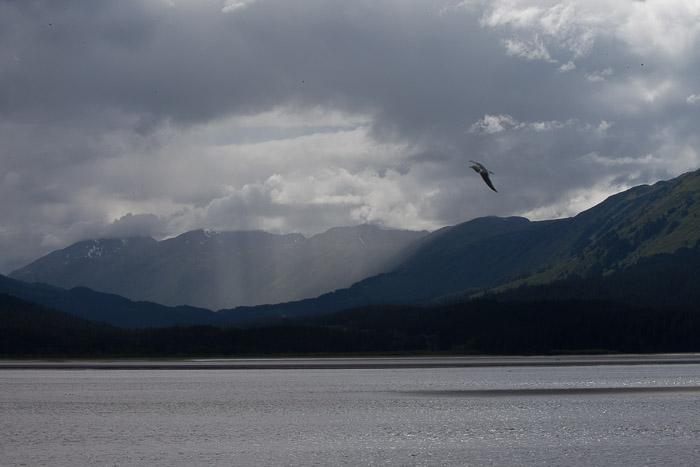 03-Gibaud-Transam-Photography-USA-Alaska-Portage