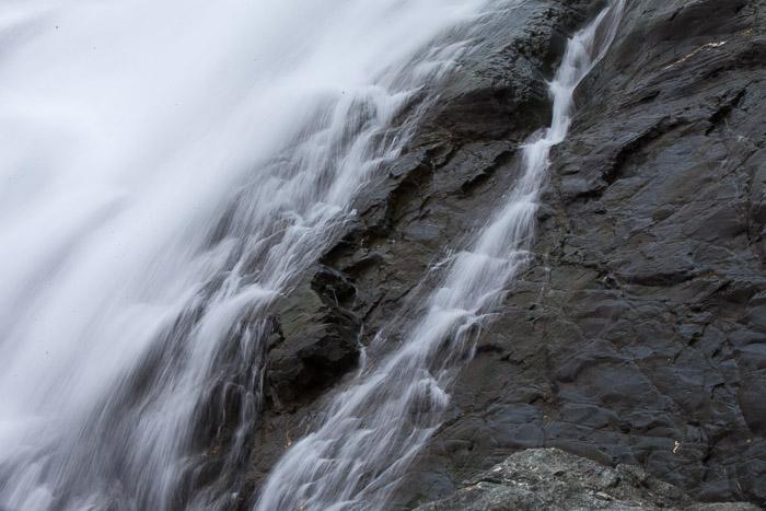 04-Gibaud-Transam-Photography-USA-Alaska-Juneau-Mendenhall glacier-Nugget falls