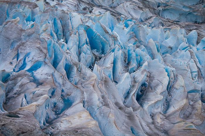 04-Gibaud-Transam-Photography-USA-Alaska-Juneau-Mendenhall glacier