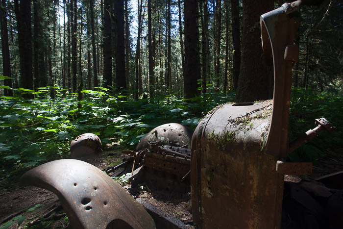 04-Gibaud-Transam-Photography-USA-Alaska-Juneau-Rouille