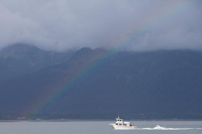 04-Gibaud-Transam-Photography-USA-Alaska-Seward