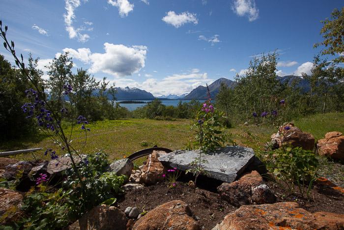 05-Gibaud-Transam-Photography-Canada-Atlin lake-view