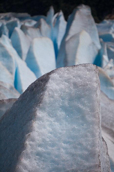 05-Gibaud-Transam-Photography-USA-Alaska-Juneau-Mendenhall glacier