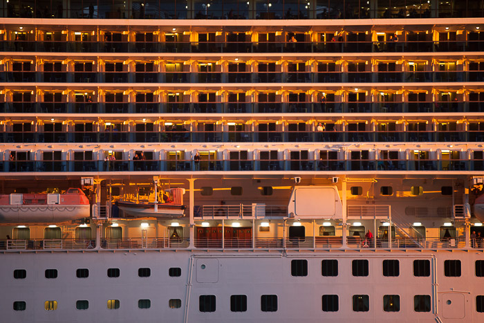 05-Gibaud-Transam-Photography-USA-Alaska-Juneau-cruise ship