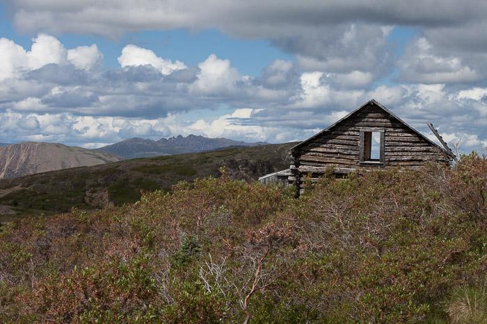 07-Gibaud-Transam-Photography-Canada-Atlin lake-abandoned mine