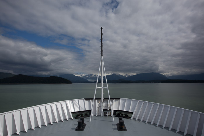 13-Gibaud-Transam-Photography-USA-Alaska Marine Highway